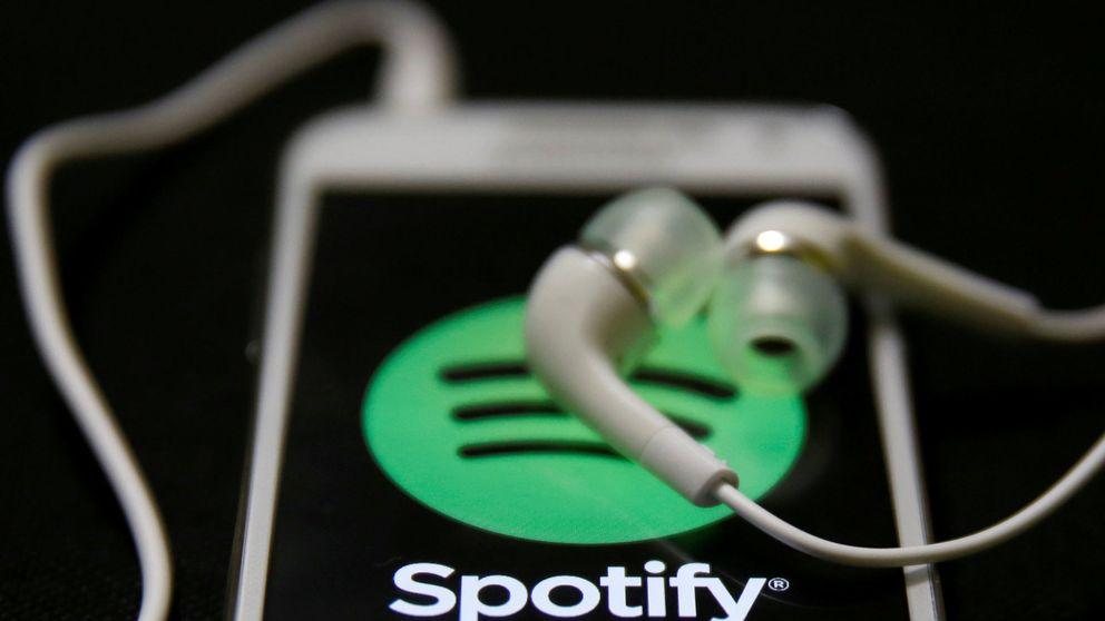 Estos programas arreglan lo que no te gusta de Spotify, Netflix y las 'apps' más populares