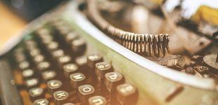 Post de El error tipográfico que puso fin a la Segunda Guerra Mundial