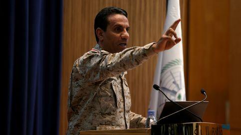 Arabia Saudí señala a Irán como el cerebro de los ataques a la petrolera Aramco
