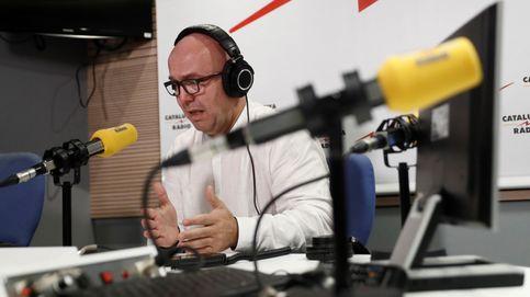 El Colegio de Abogados rechaza amparar a Boye, letrado de Puigdemont