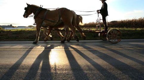 Resuelto el misterio amish: la razón por la que 18 niños sufrieron muerte súbita