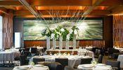 Noticia de Le Bernardin, el mejor restaurante de pescado del mundo