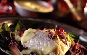 ¿Qué pasa si aplicamos la fórmula de Dickens a un plato tradicional?