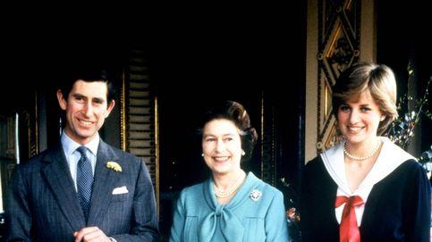 Del aburrimiento de Diana a la ofensa a Fergie: los secretos de Isabel II, contados por su biógrafo