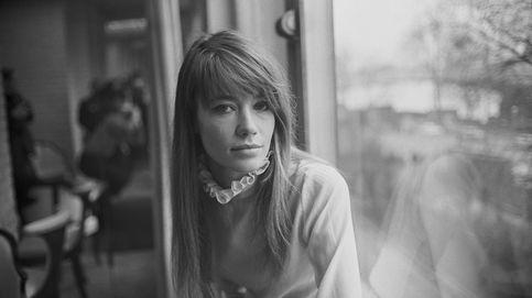 Françoise Hardy cree que su final está cerca y relata los devastadores efectos del cáncer