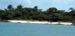 Post de Las islas en las que puede encontrarse la cura de varias enfermedades mortales