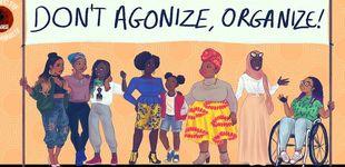 Post de Festival solo para mujeres negras, o el gueto voluntario de las minorías