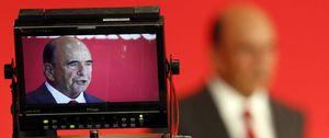 Foto: Botín prepara la OPV de Santander Consumer USA, valorada en 5.000 millones