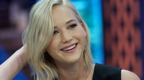 Bodorrio en Hollywood: la oscarizada Jennifer Lawrence se casa