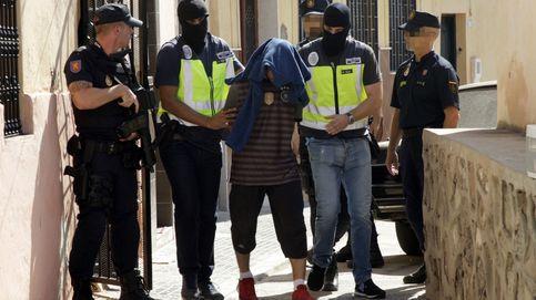 De entregado militante del PP a jefe de célula yihadista