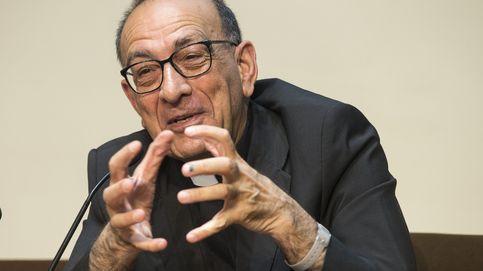 El arzobispo Omella: de combatir los abusos sexuales a posible mediador del 'procés'