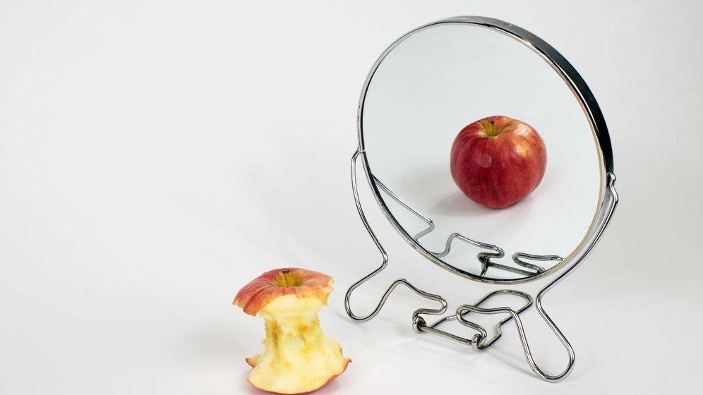 Foto: Trastornos alimentarios (iStock)