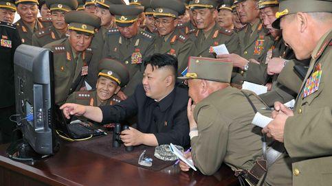 Cómo funciona el sistema operativo de Corea del Norte para espiar a su población