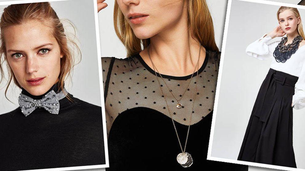 19 accesorios joya que llevan tus looks de fiesta al siguiente nivel