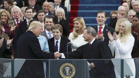 Trump no es presidente gracias a las 'fake news'