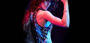 Post de La Bohemian Rhapsody de Cecilia Gómez: she wants to break free