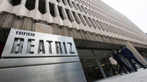 Alantra ficha a cuatro banqueros de EEUU especializados en tecnología