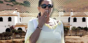 Post de Isabel Pantoja ya no quiere ser 'Ciudadano Kane' y se va de Cantora