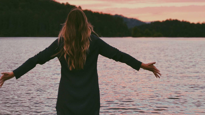 Se puede adelgazar durante la menopausia. (Tessa Rampersad para Unsplash)
