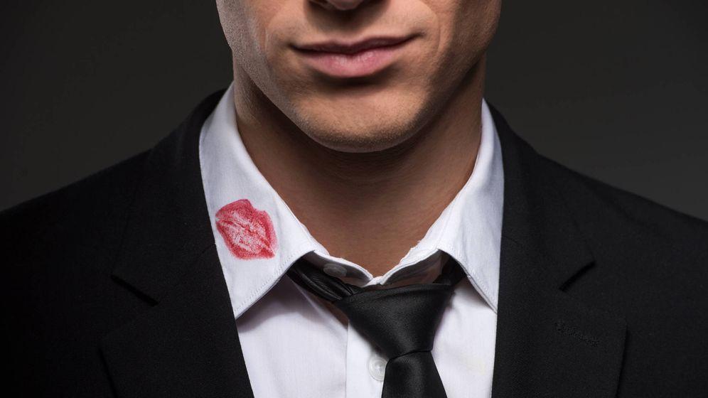 Foto: Mucho cuidado para que no te pillen. (iStock)