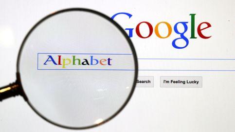 Alphabet (Google) acusa la multa europea y gana un 1,5% menos en el semestre