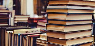 Post de Los mejores libros del siglo XXI, según 'The Guardian' (y solo hay uno español)