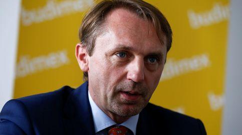 Budimex, la filial polaca de Ferrovial, vende su división inmobiliaria por 331 millones