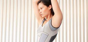 Post de Tenemos todas las razones de por qué engancha el yoga