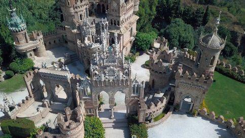 La historia del mayor monumento a Colón del mundo y el médico catalán que lo levantó