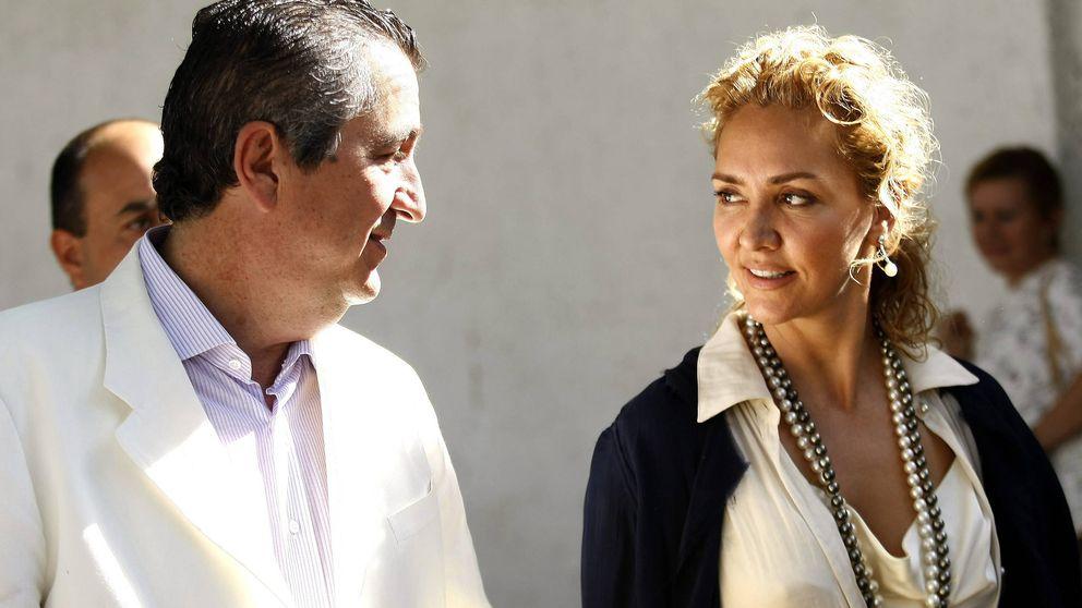 El millonario divorcio de Jorge Vergara y Angélica Fuentes revoluciona México