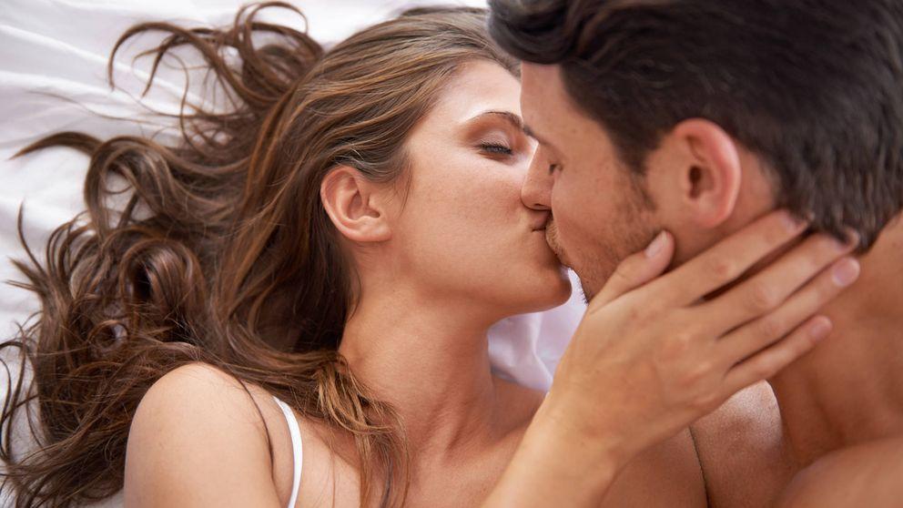 Los seis trucos que te harán tener el mejor sexo de tu vida