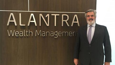 Alantra WM (Mutua) ficha a dos banqueros estrella de KBL en pleno proceso de venta