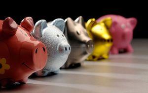 A falta de crédito... la banca centra el foco en las pymes y los autónomos