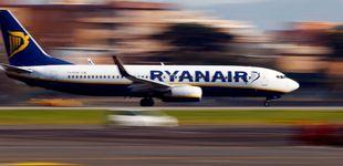 Post de Así hace saltar por los aires un grupo de amigos la explotación laboral en Ryanair