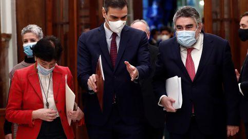 Un presupuesto de Cultura 'a lo Zapatero': gran subida sin tocar el IVA de los libros