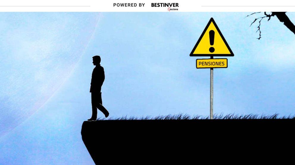 Nueve mitos y realidades de los planes de pensiones