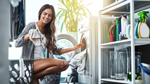 Dónde colocar en casa la lavadora: ¿harías como los alemanes?