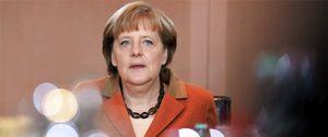 Merkel consigue que sus cajas tengan menos exigencias de capital que las españolas
