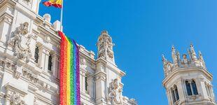 Post de 5 planes 'foodie' (y de terraceo) para disfrutar de Madrid la semana del Orgullo
