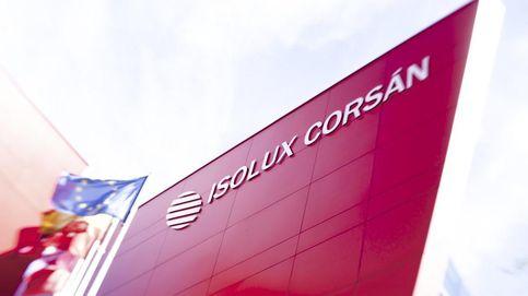 Isolux vende Brasil a Brookfield por 500 millones para cumplir con la banca