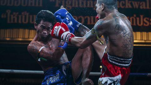 Muay thai, el arte marcial milenario que reclama su independencia en España