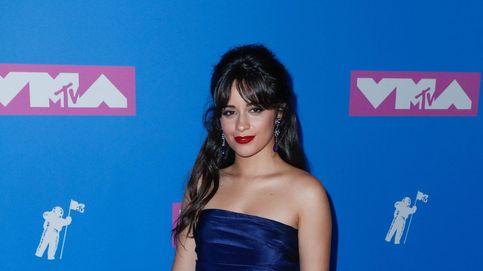 De Rita Ora a Camila Cabello, los despropósitos estéticos de los MTV Video Music Awards