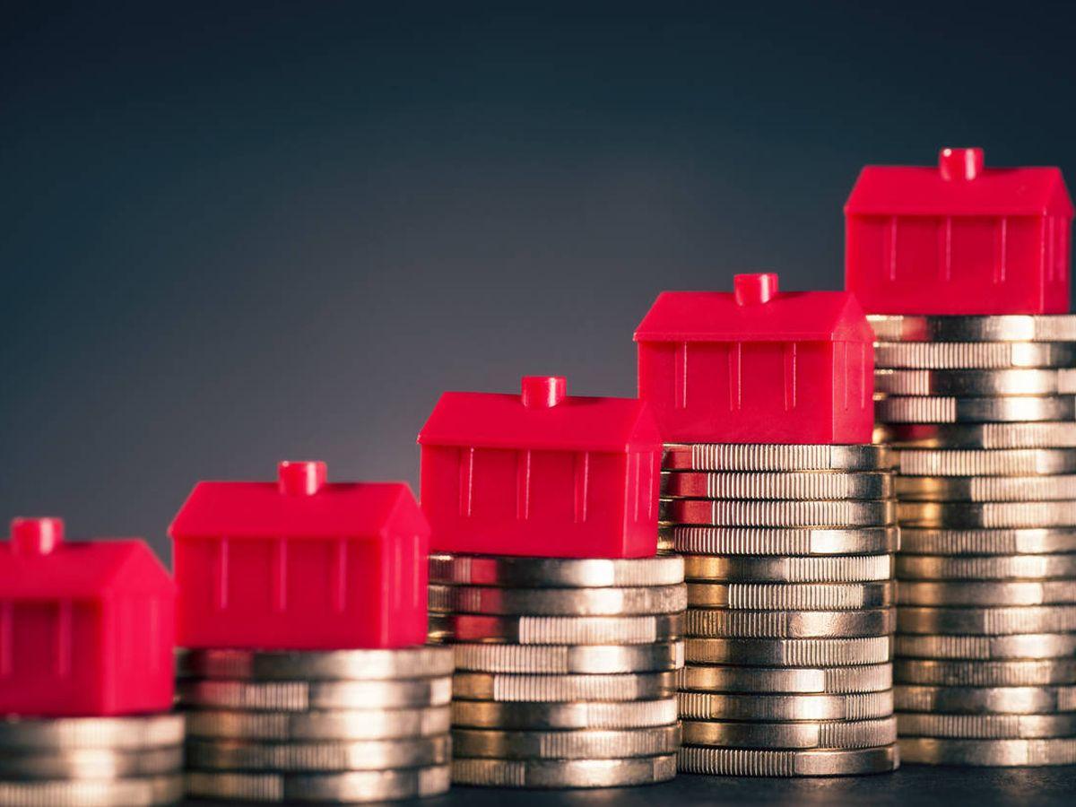 Foto: Anticipa advierte de que el precio del alquiler seguirá creciendo con fuerza.