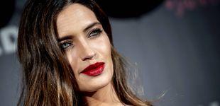 Post de El pequeño (gran) cambio de look con el que Sara Carbonero nos ha sorprendido