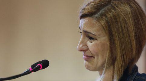 Zamarreño: 20 años del asesinato de ETA sin resolver que el juez da ahora por investigado