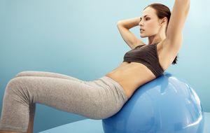 10 ejercicios garantizados para conseguir una buena digestión