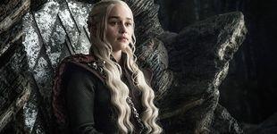 Post de ¿Te diste cuenta? Las 7 claves de 'Juego de Tronos 7x03: La justicia de la reina'