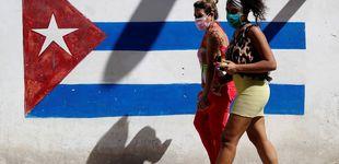 Post de Cuba recurre a la homeopatía local para