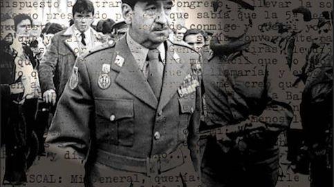 El 23-F no fue solo un golpe militar: el sumario secreto desvela la trama civil