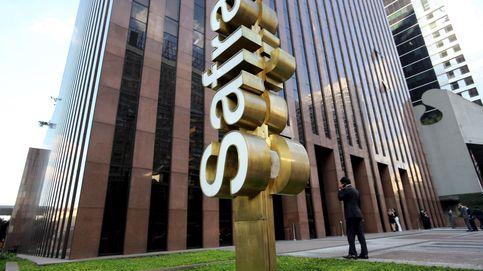 El suizo Safra se lanza a por la cúpula de Banca March para instalarse en España
